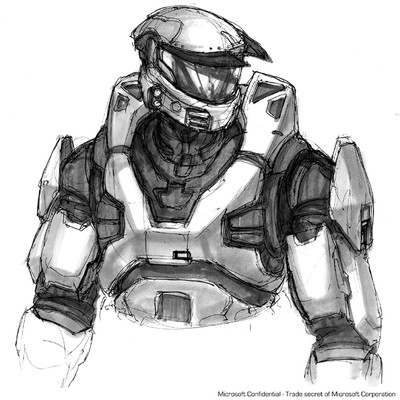 halo mongoose coloring pages - photo#38