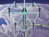 Forerunner fleet