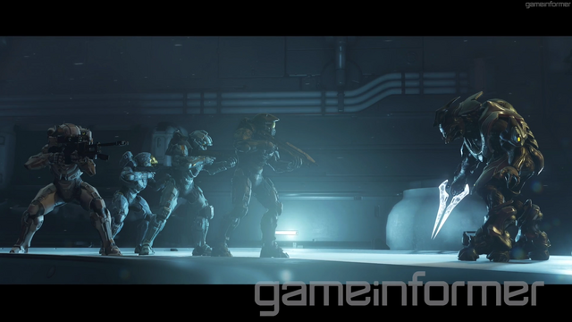 File:H5G Gameinformer Preview6.png