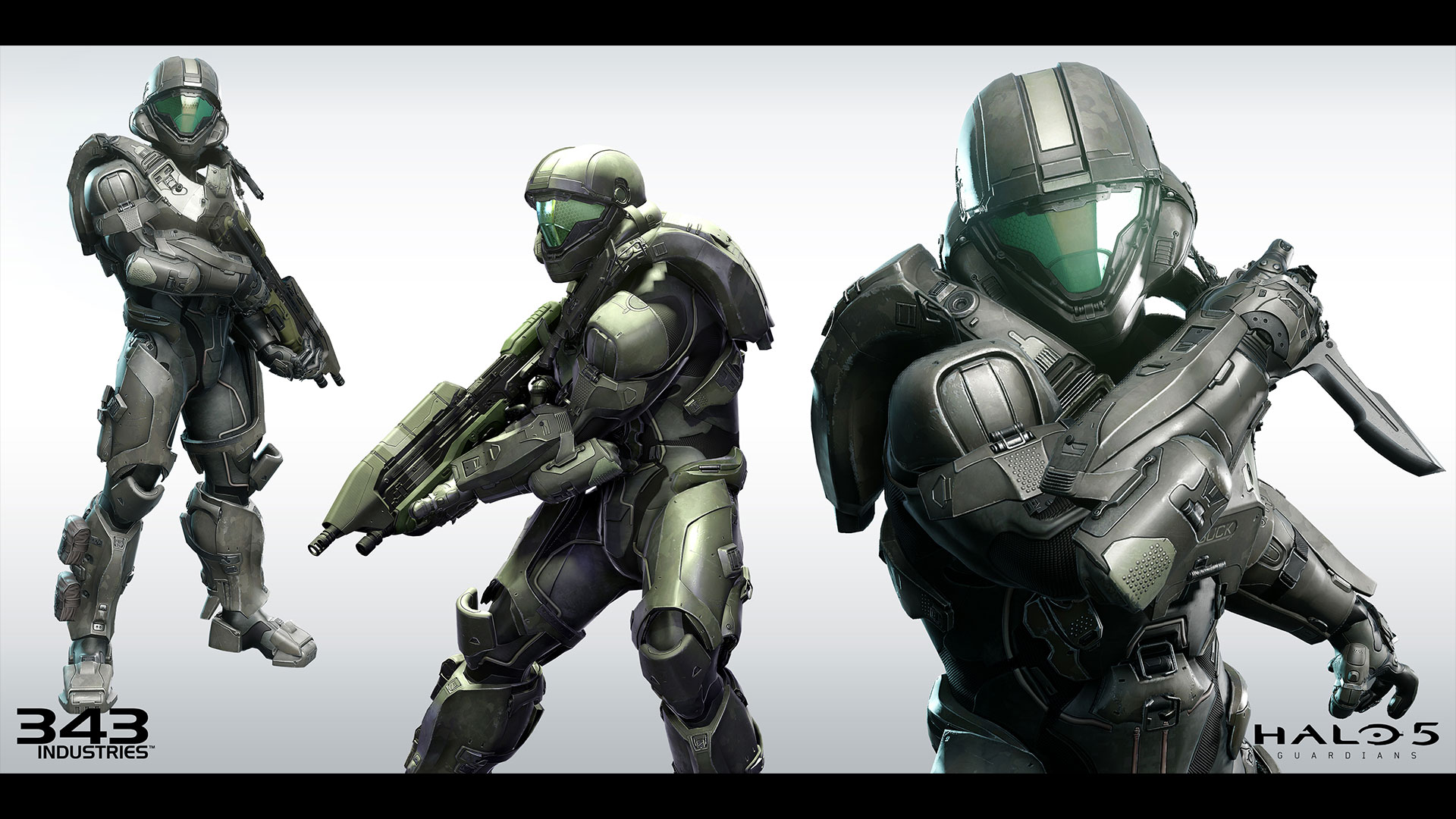 Image h5g render buck 3viewg halo nation fandom powered by h5g render buck 3viewg publicscrutiny Image collections
