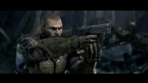 Halo Wars - Cinematic 7 (720p)
