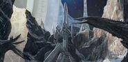 Ih Halo ziggurat 02