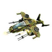 435px-Mega bloks halo wars