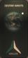 Referencia a Destiny
