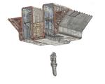 Anlace-Infinitydeploy
