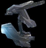 H3-SentinelConstructor