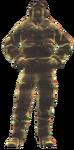 H4-Roland-Avatar-ScanRender