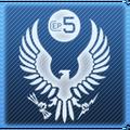 H4Achievement32.png