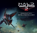 Operation: Spearbreaker (DLC)