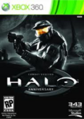 USER Halo-CEA-Box-Art.png