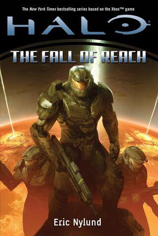 File:Fall-o-reach.jpg