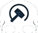 Iron (Skull)