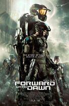 Halo-4-forward-unto-dawn-poster-small