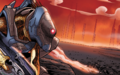 Halo Escalation Battle Of Ven III 6.png