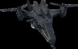 UH-144-Falcon