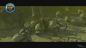 441690-halo-wars-xbox-360-screenshot-the-flood-are-an-aggressive