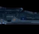 Anlace-class frigate