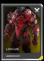 H5G REQ-Card Locus Armor.png