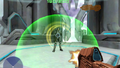 Halo 4 - King of the Hill - Taking the Hill.png