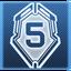 Halo 4 Erfolg Reclaimer