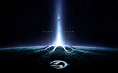 Halo 4 w1