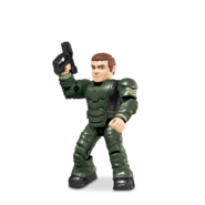 UNSC-Commander-Lasky-6022