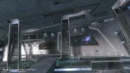 Base Sword Beta-3