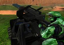 Cohete warthog1