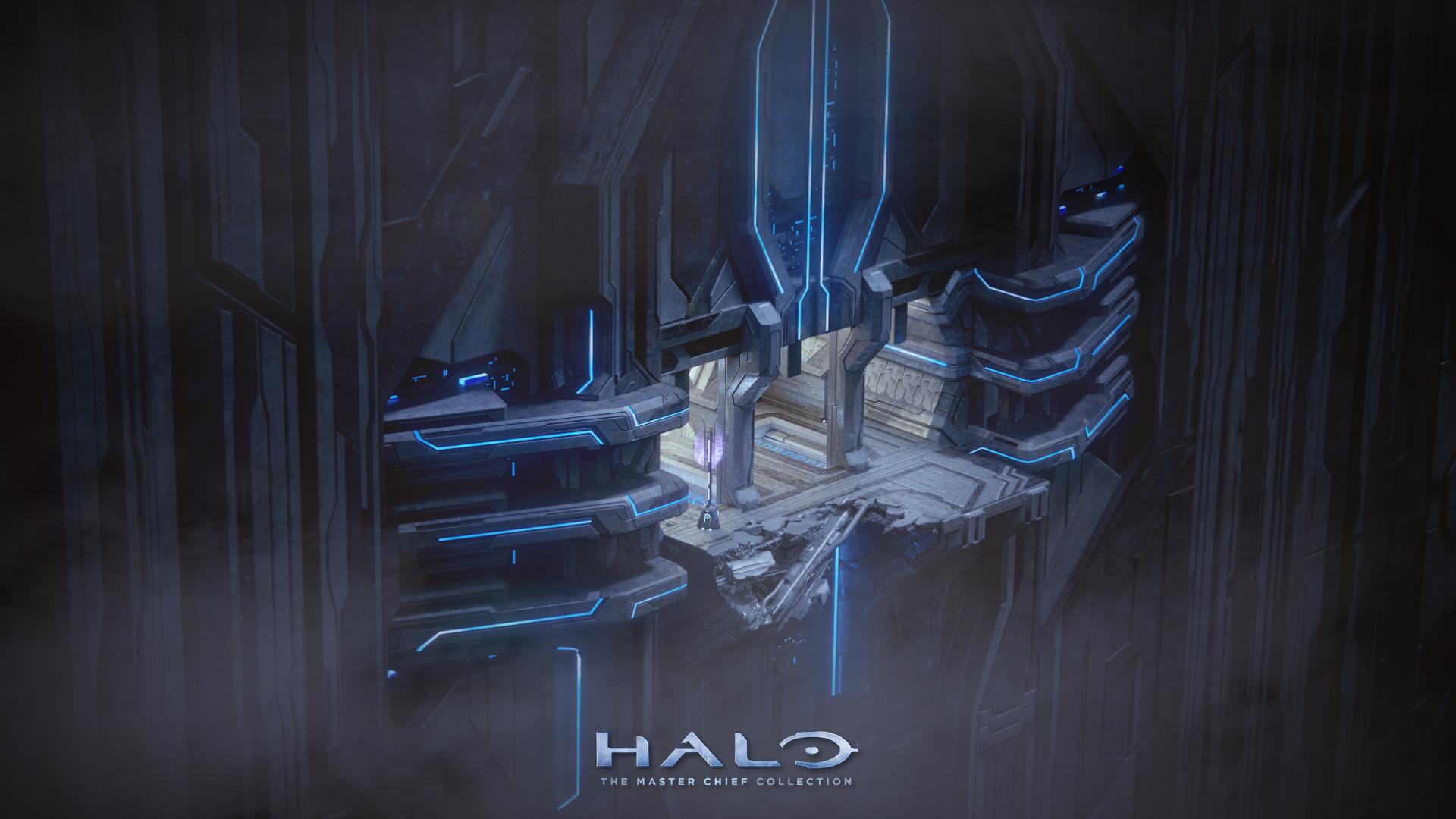 Sacred Icon Halo Alpha Fandom