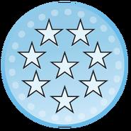 H3 Medal Killtastrophe