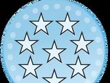 Killtastrophe medal