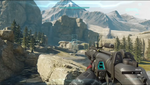 H5G Multiplayer M319