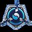 Halo 4 Orden Geklärt