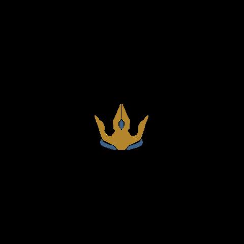 Das Logo von Feuerteam Majestic.