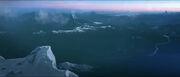 Montañas Tierras Altas HTFoRAS