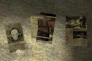 Screenshot de la E3 2004 en carteles de Las Afueras