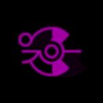 Forerunner lift Symbols