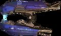 H2A Render PlasmaRifle.png