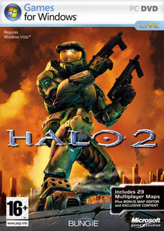 H2v cover