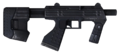 H3-M7SMG-RightSide.png