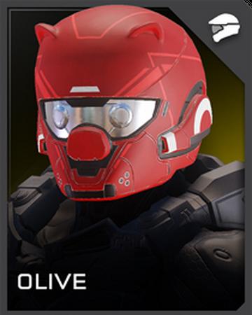 Mjolnir Powered Assault Armor Olive Halo Alpha Fandom
