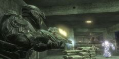 HaloReach - Screenshot 07
