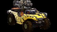 Hog Wild-3