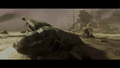 Thumbnail for version as of 21:32, July 7, 2013