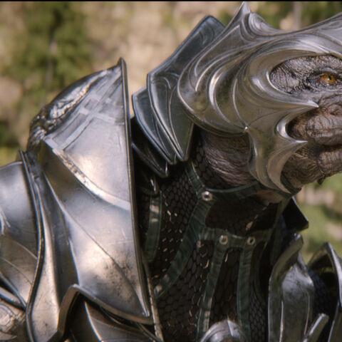 Thel Vadam (Halo 2 Anniversery)