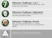 Vidmaster achievements thumb-3-