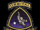 7th Shock Troops Battalion