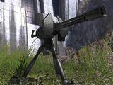 AIE-486H Heavy Machine Gun