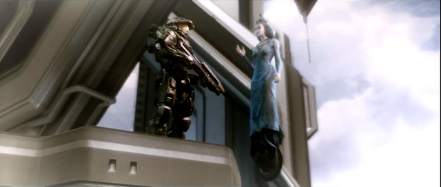 File:H4 John-117 and Librarian1.png