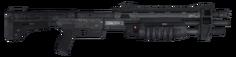 HReach-M45TacticalShotgunSide